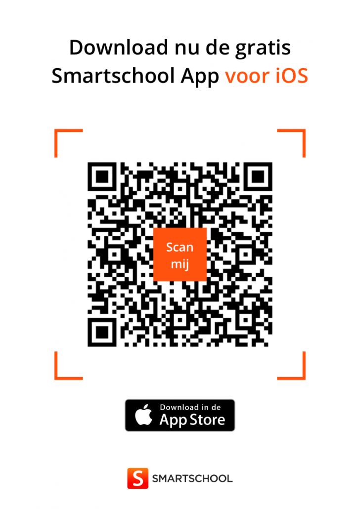 Poster-14-App-Store-iOS-1-728x1030