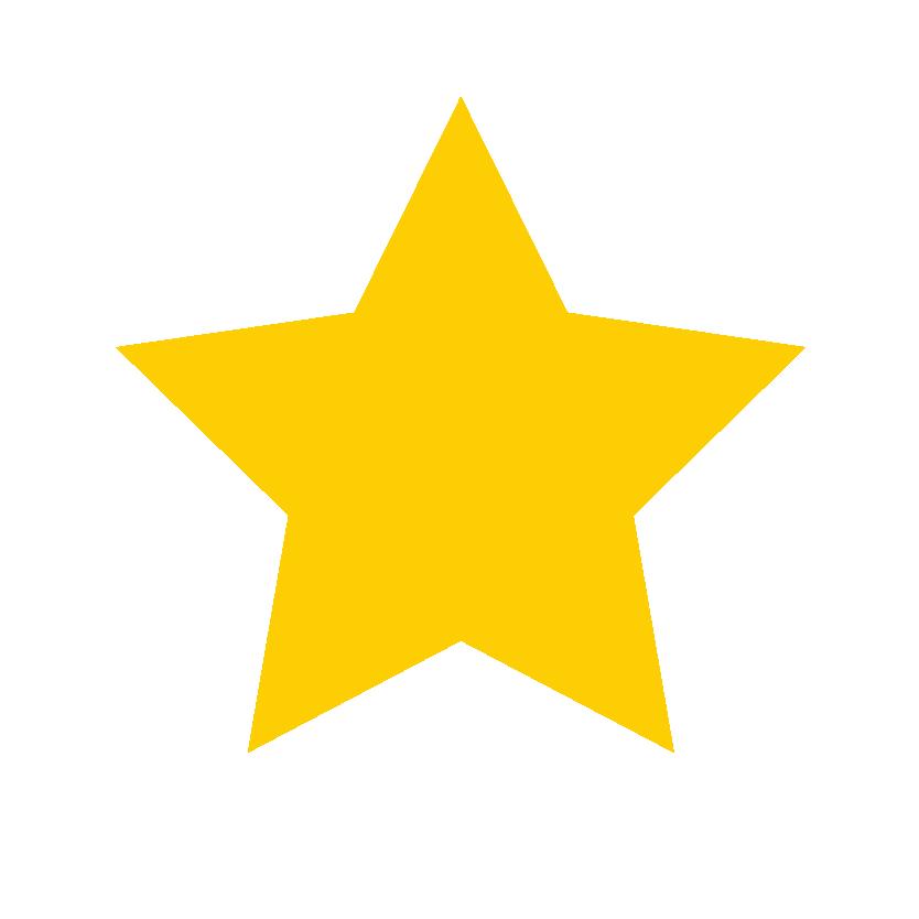 Klassen_K 2