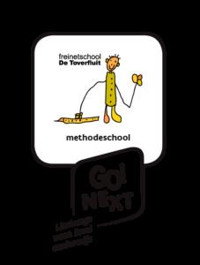 Logo Toverfluit_Tekengebied 1