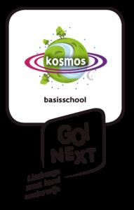 bs-kosmos go next kleine marges-08