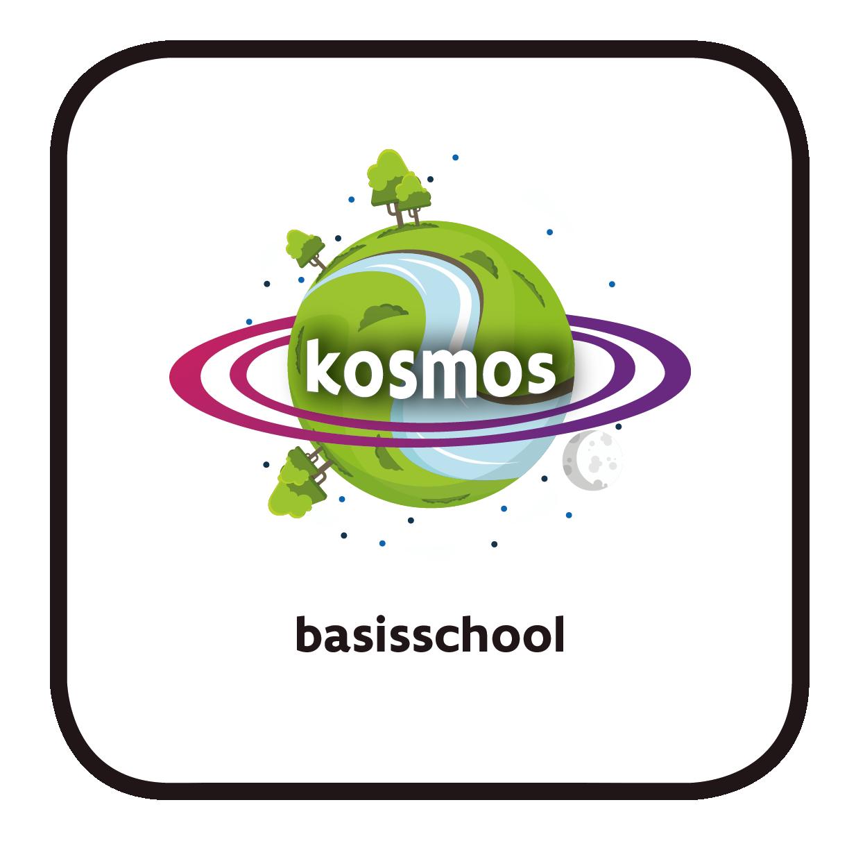 Basisschool_Kosmos_rechthoek