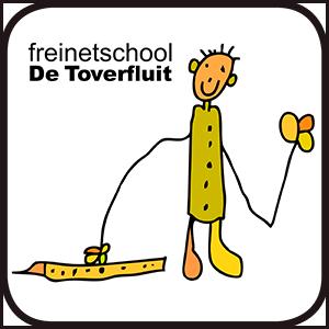 logo_toverfluit_300