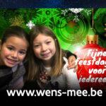 Wens-mee Kosmos13