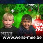 Wens-mee Kosmos16