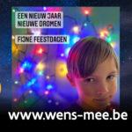 Wens-mee Kosmos18