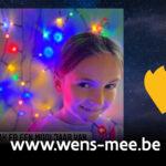 Wens-mee Kosmos20