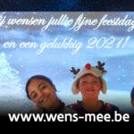 Wens-mee Kosmos3