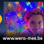 Wens-mee Kosmos30
