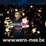 Wens-mee Kosmos36
