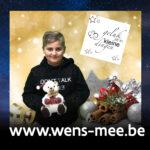 Wens-mee Kosmos37