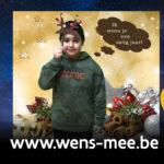 Wens-mee Kosmos38