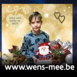 Wens-mee Kosmos39