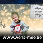 Wens-mee Kosmos45