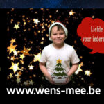 Wens-mee Kosmos46