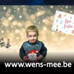 Wens-mee Kosmos51