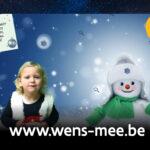 Wens-mee Kosmos52