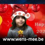 Wens-mee Kosmos55