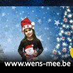 Wens-mee Kosmos57