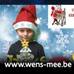 Wens-mee Kosmos59