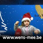 Wens-mee Kosmos64