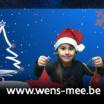 Wens-mee Kosmos65