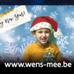 Wens-mee Kosmos67