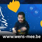Wens-mee Kosmos68