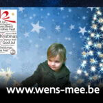 Wens-mee Kosmos69