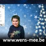 Wens-mee Kosmos72