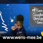 Wens-mee Kosmos73