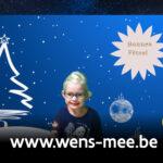 Wens-mee Kosmos74
