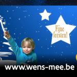Wens-mee Kosmos77