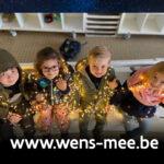 Wens-mee Toverfluit10