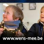 Wens-mee Toverfluit11