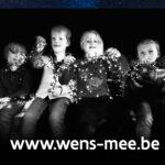 Wens-mee Toverfluit12