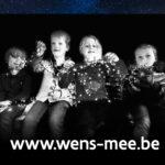 Wens-mee Toverfluit13
