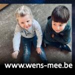 Wens-mee Toverfluit16