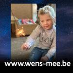 Wens-mee Toverfluit17