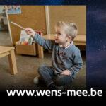 Wens-mee Toverfluit18