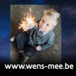 Wens-mee Toverfluit19