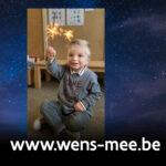 Wens-mee Toverfluit20