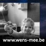 Wens-mee Toverfluit21