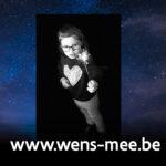 Wens-mee Toverfluit22
