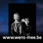 Wens-mee Toverfluit23