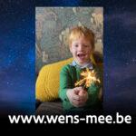 Wens-mee Toverfluit24
