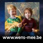 Wens-mee Toverfluit25