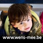 Wens-mee Toverfluit26