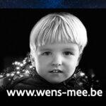 Wens-mee Toverfluit27