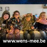 Wens-mee Toverfluit29