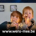 Wens-mee Toverfluit30